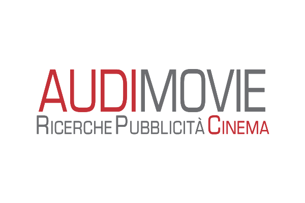 Logo Audimovie