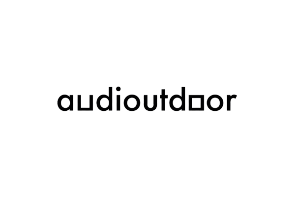 Logo Audioutdoor