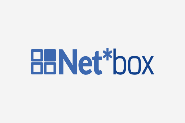 Logo Net*box