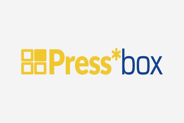 Logo Press*box